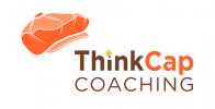 ThinkCap Coaching